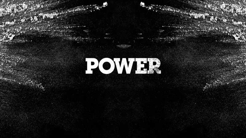 power-5l