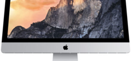 FEATURED-IMAC