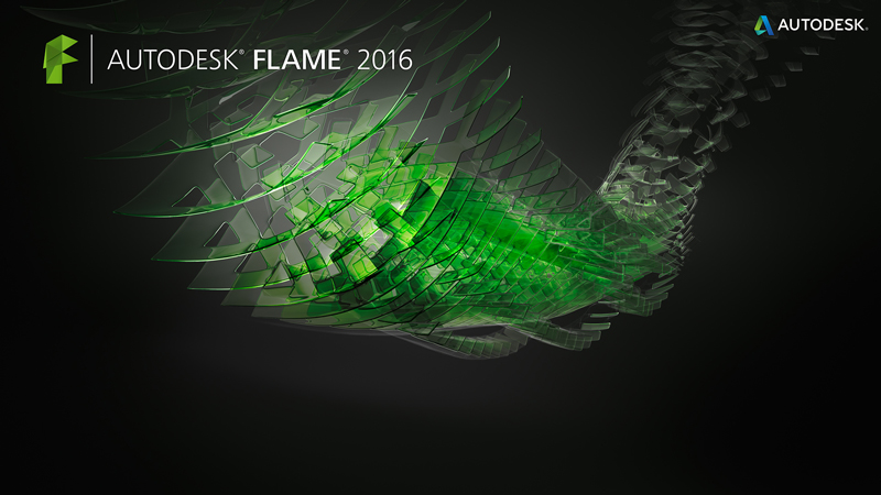 Autodesk-Flame-2016-Splash-Screen