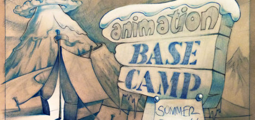 Animation_Base_Camp_Version_2016_featureds