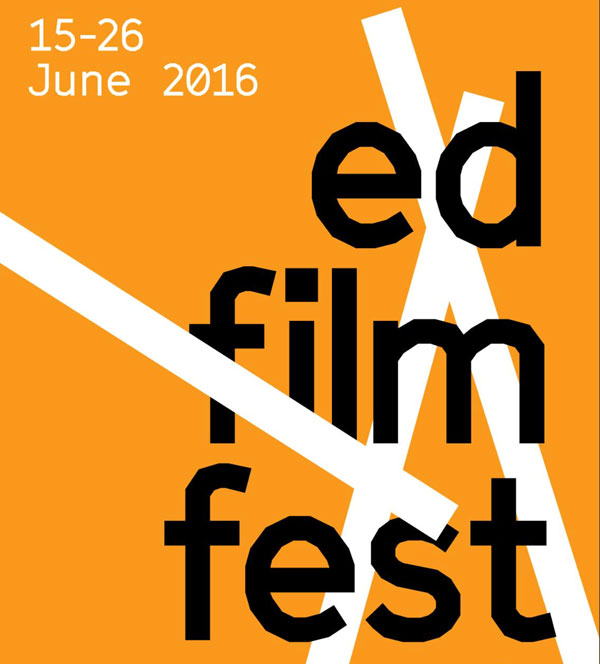 http://www.edfilmfest.org.uk