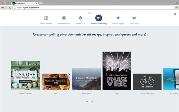 adobe-spark-web-npw-promote