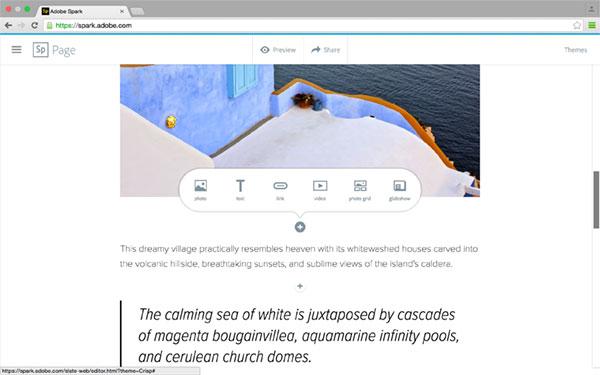 adobe-spark-web-page-editor3