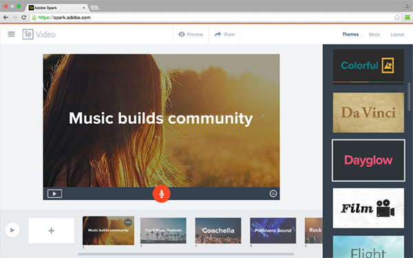 adobe-spark-web-video-editor1