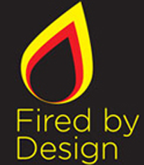 Fired By Design