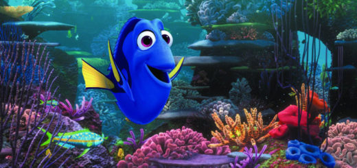 finding-dory-featured