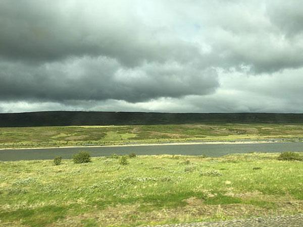 sigur rós- route one, image from sigur-ros.co.uk