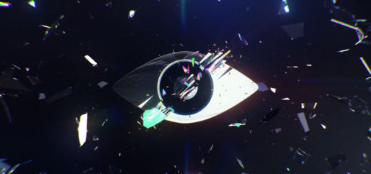 BBUK-Teaser-Rev-featured