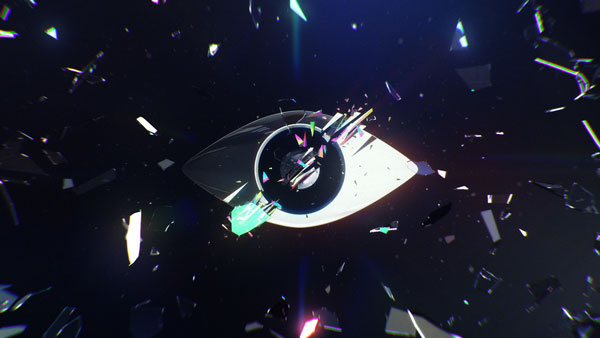 Gramercy Park Studios (GPS) has created a series of VFX-driven promos for Big Brother.