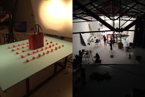 Tinct-set-build-and-props-in-the-studio1
