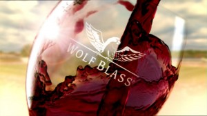 Wolf Blass titles by Concrete