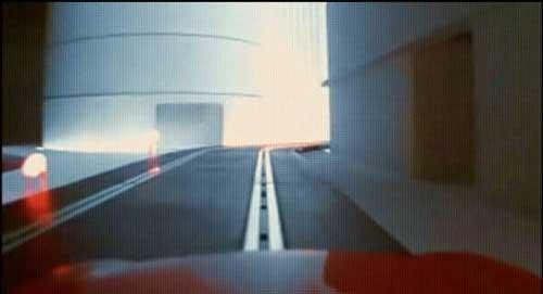 VW-GTI-Project3
