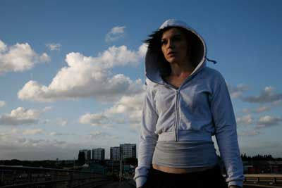 Fish Tank, an award winning drama by Andrea Arnold