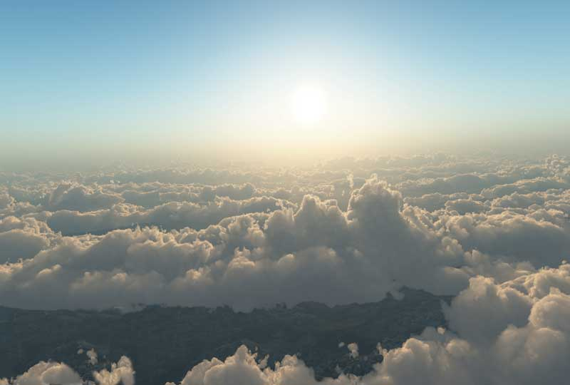 clouds_vue7