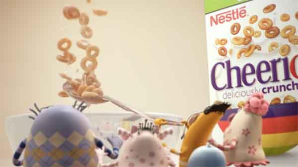 Cheerios_Sh08_STILL