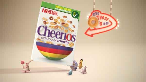 Cheerios_Sh12_STILL
