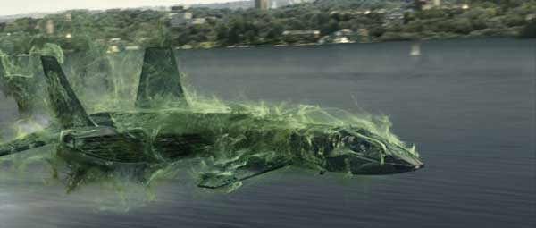 Copyright: 2009 Paramount Pictures. All Rights Reserved.  Image courtesy of Prime Focus VFX