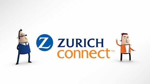 ZC_51297_BKGD_1920x1080_30_06-(00691)