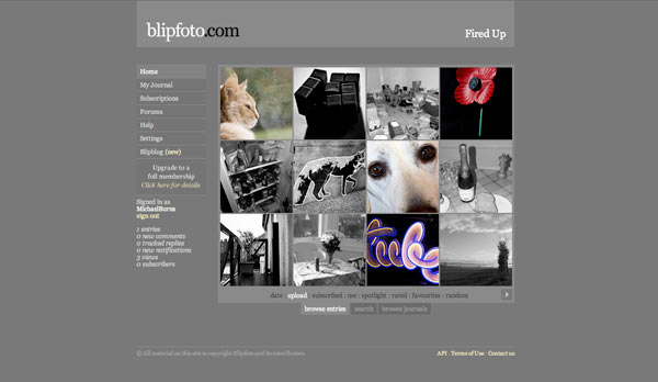 blipfotoGrid