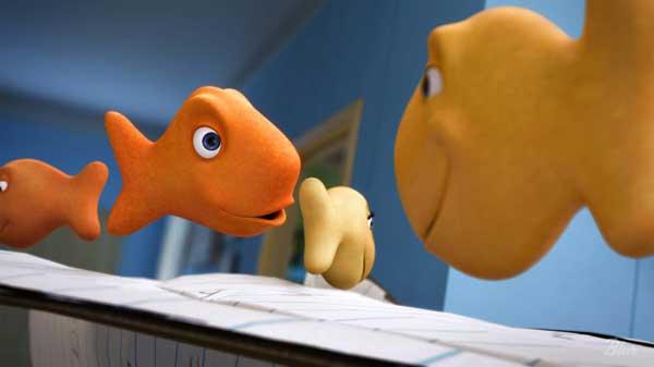 special_goldfish_hires_04