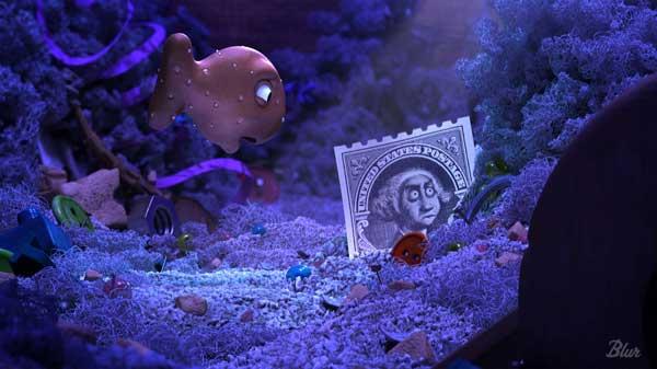 special_goldfish_hires_06