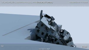 2012_GenericCollapse_Tests_31