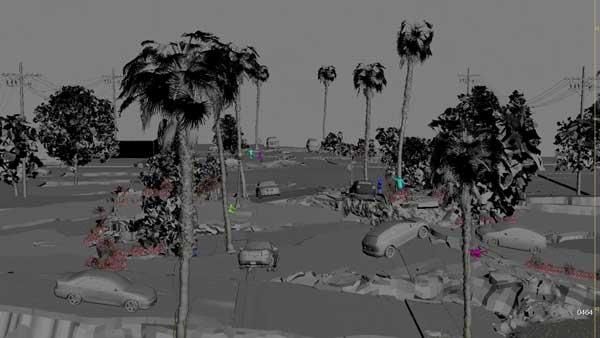 2012_LA_Limo_prodshot_05